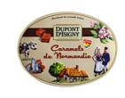 Caramel Normandie