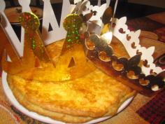 galette-avignon