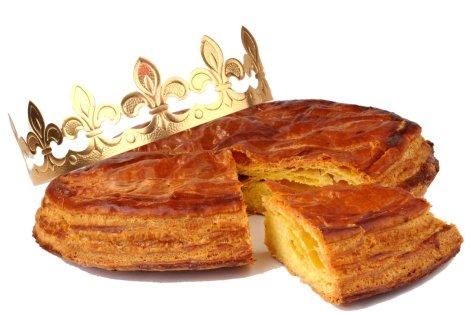galette-des-rois
