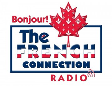 The French Connection Radio