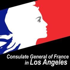 Consulat General