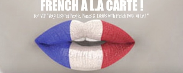 french-a-l-a-carte-logo1.jpg