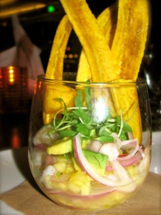 Http Www Gayot Com Restaurants Modern New York Ny  Ny Html