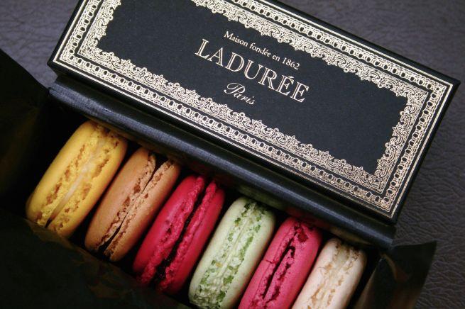 macarons_laduree