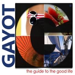 main-gayot-logo