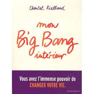 Mon Big Bang interieur