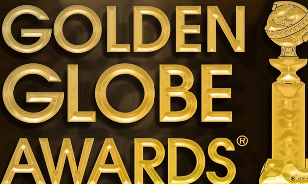 Golden Globes 2013: A Very Good Year for French Films!