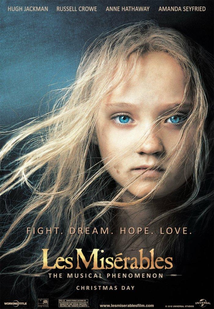 Les-Miserables-Movie-Poster-Large