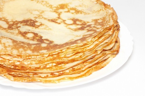 crepes-2