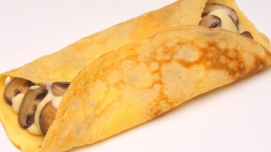 Crepes-aux-champignons_16_9_extra_large