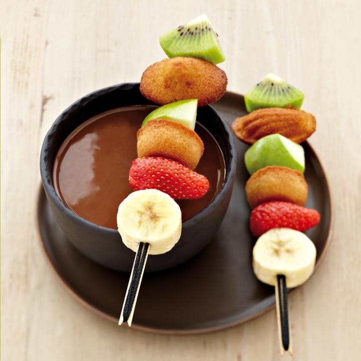 fondue-au-chocolat-nutella-