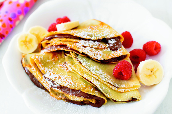Vanilla-Crepes-with-Nutella-3_2