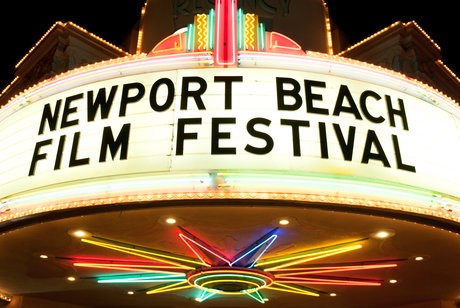NBFF Newport-Beach-Film-Festival