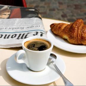 La Boulange Cafe And Bakery