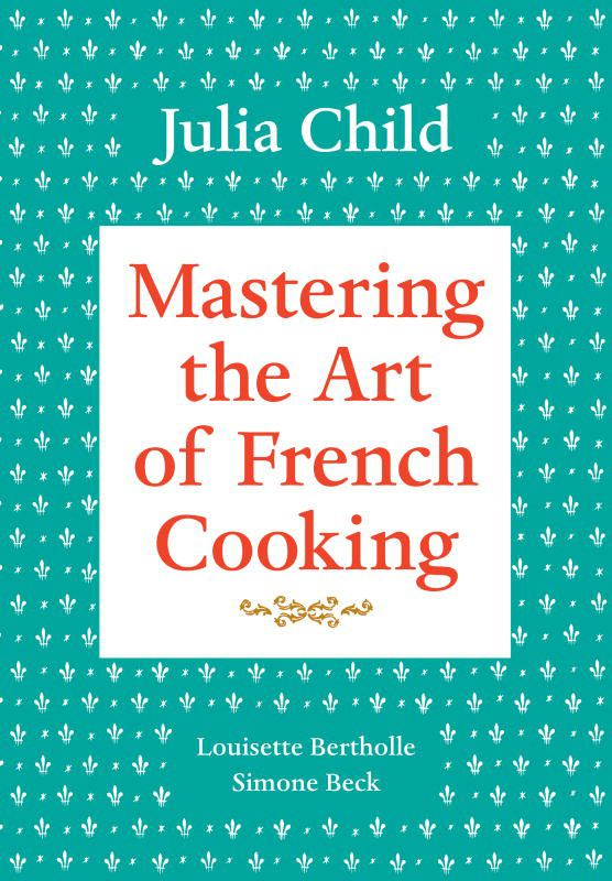 Mastering-Art-of-french-Cooking-Julia-Child