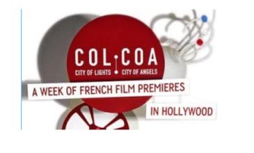Colcoa