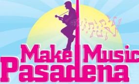make-music-pasadena