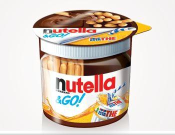 Nutella_Go_