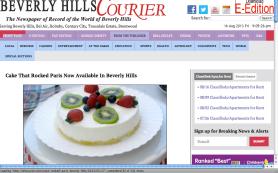 Starlette Cake BH 3