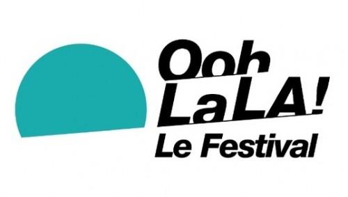 OohLaLA Festival 2013 USA is Back!
