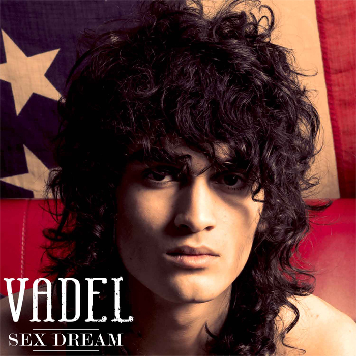 vadel-single-sex-dream