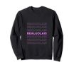 Beaujolais Long sleeve