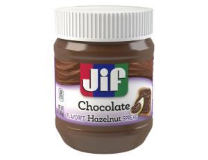 jifchocolatehazelnut2