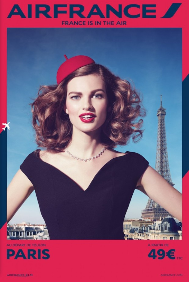 AirFrance-Franceisintheair