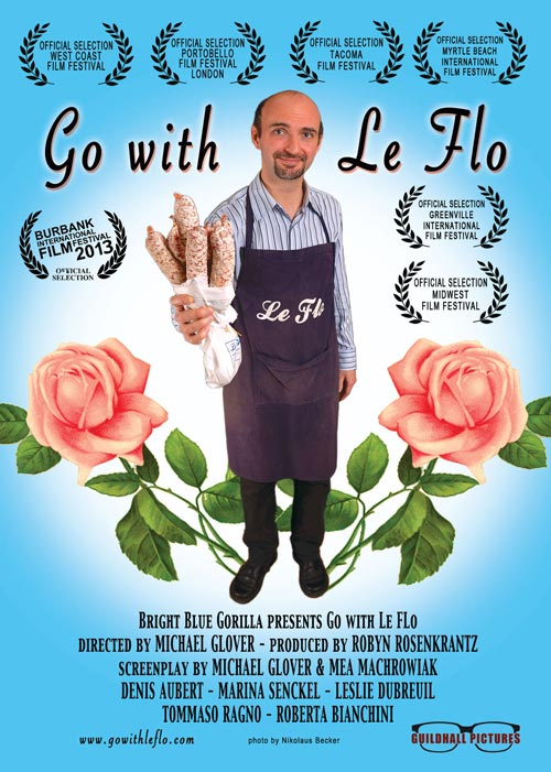 Go-with-Le-Flo-Poster-500px
