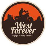 WF logo