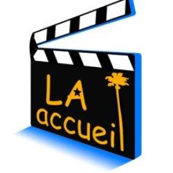 Los Angeles Accueil