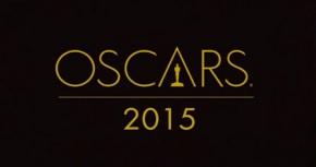 Oscar with a FrenchTwist