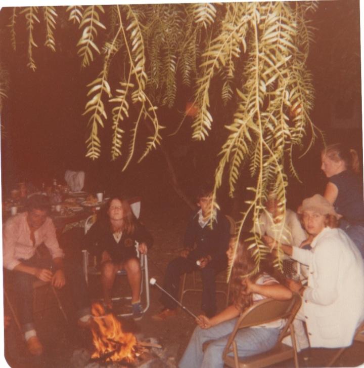 1978AfterADayOfWork LILA
