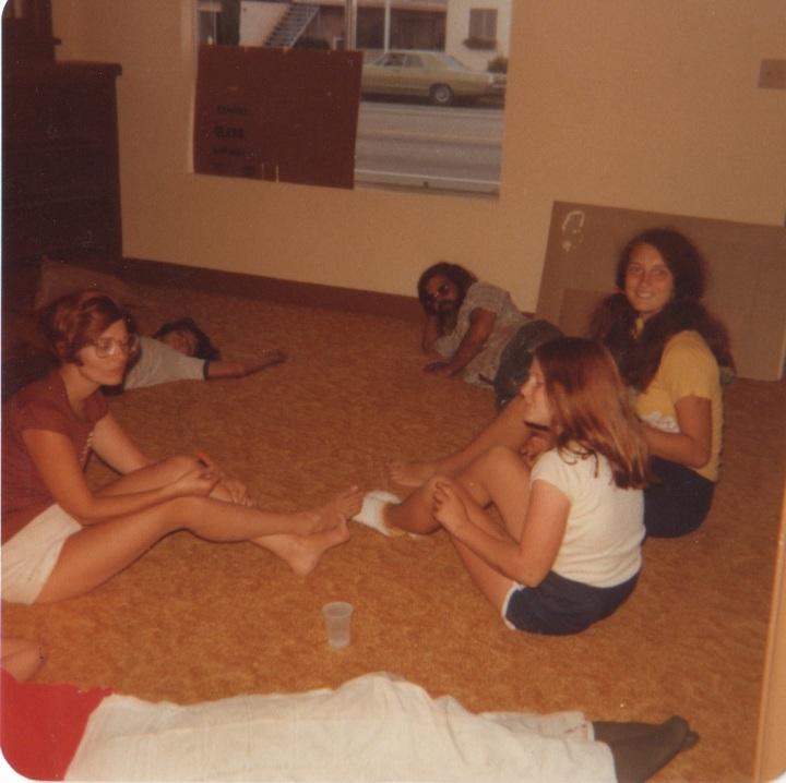 1978BreakTime LILA