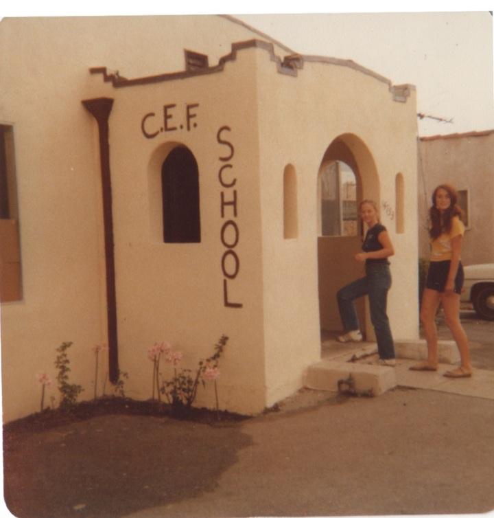 1978CatherineMickusGuylaineGaspart