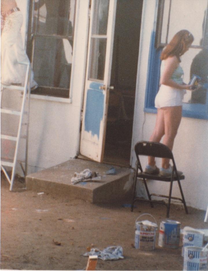1978ChristelleGaspart