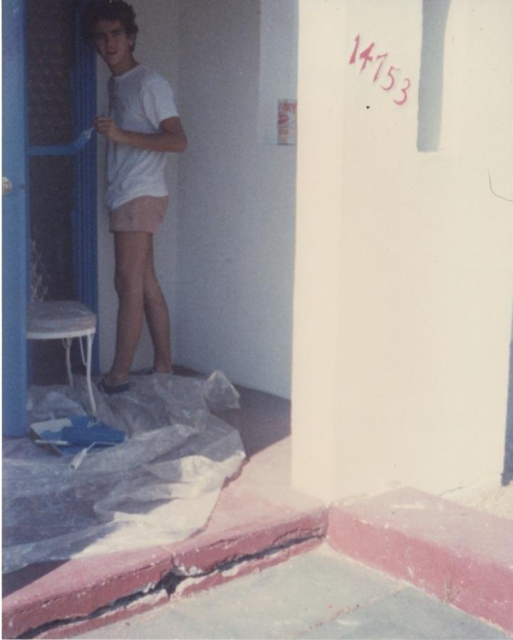 1978FrancisMickus
