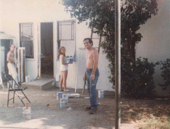 1978JacquesChristelleGaspart