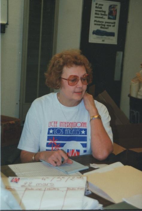 1994MoniqueMickus