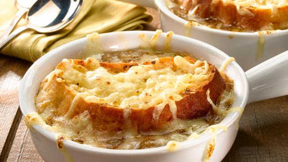 soupe-oignon-gratinee