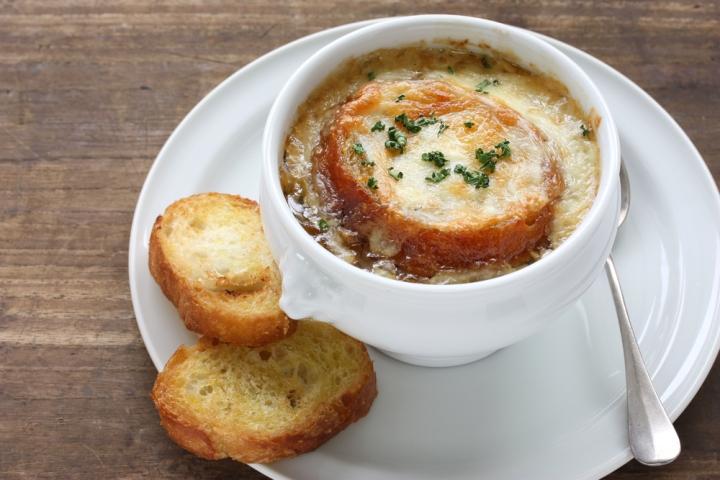 soupe-oignon