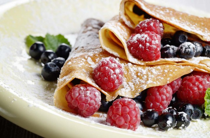 crepes-fruits