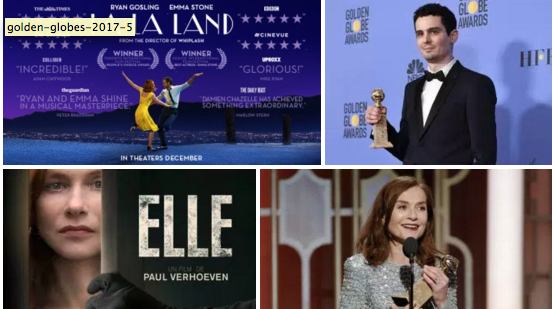 golden-globes-french-a-l-a-carte
