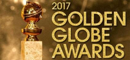 goldenglobes-2017-logo-700x326