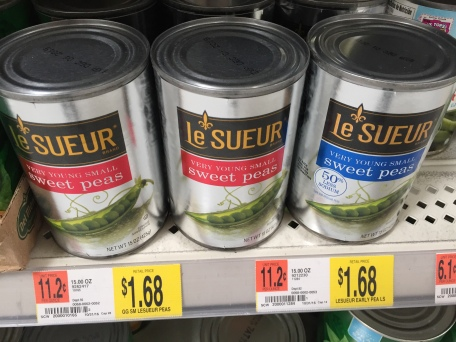 French products in USA