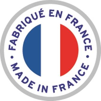 French A L.A Carte Blog features French inspired Lifestyle products and is a participant in the Amazon Services LLC Associates Program, an affiliate advertising program designed to provide a means for sites to earn advertising fees by advertising and linking to amazon.com