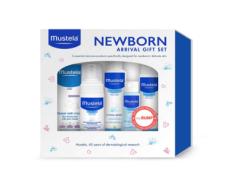 Mustela Newborn