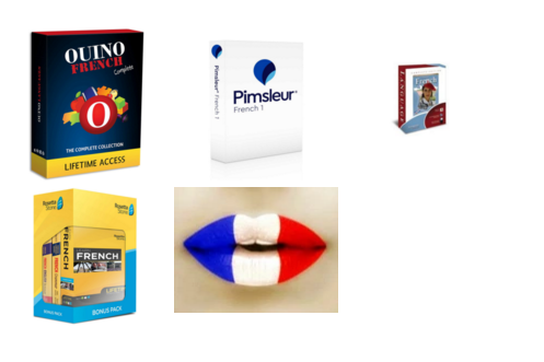 Best French Learning Programs
