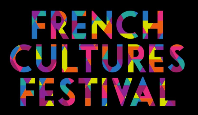 2021 French Cultures Festival
