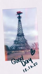 Paris Texas 19